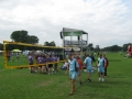 Firmencup-2010 (44)