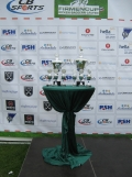 Firmencup-2010 (84)