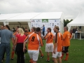 Firmencup-2010 (92)